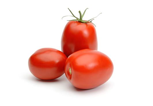 Tomatoes (Large size)
