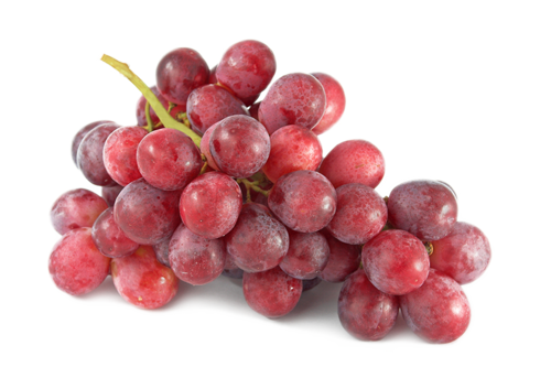 Grapes aussie choice red seedless charlie 39 s fruit online - Bulgomme transparent pour table ...