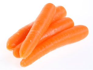 Carrots Small Australian Choice Carrots 1kg Bag Charlie S Fruit