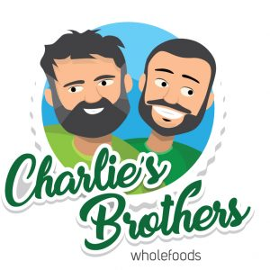 Charlies Brothers Whole Foods