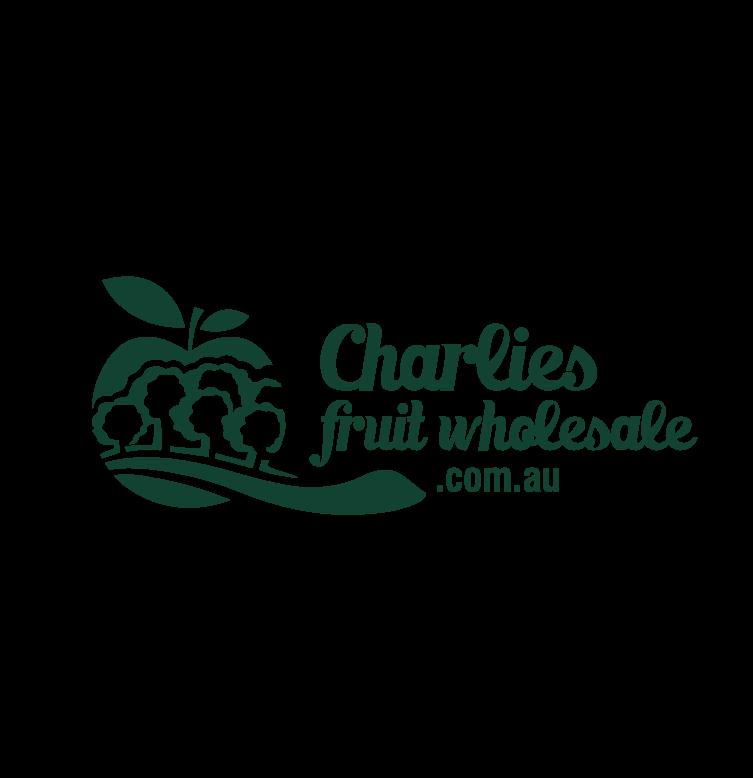 Wholesale – Charlie's Fruit Online