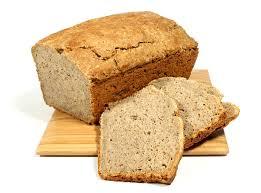 Bread & Bread Mix
