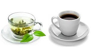 Tea, Coffee & Drink Mixes