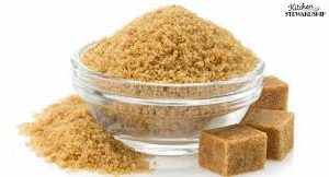 Pantry - Sugar & Sweeteners